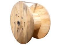 Барабаны деревянные ООО Промтара Уфа
