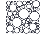 Фитосанитарная обработка