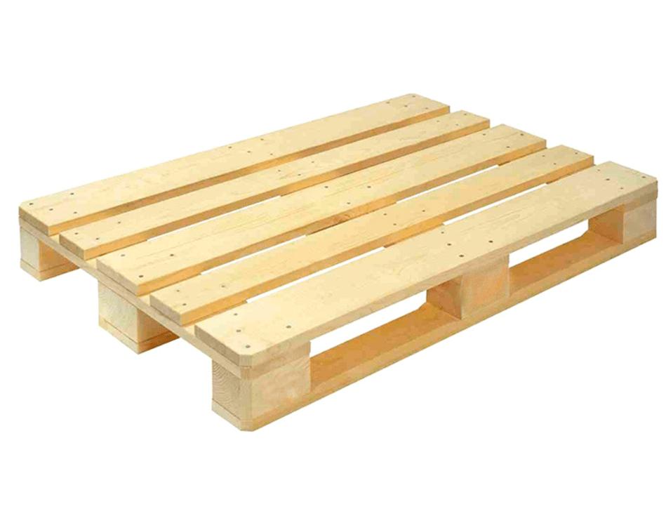 Поддоны деревянные ООО Промтара Уфа